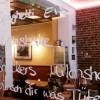 Restaurant Signor Verde in Köln (Nordrhein-Westfalen / Köln)]