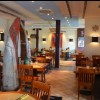 Restaurant Arizona Kitchen in Norderstedt (Schleswig-Holstein / Segeberg)
