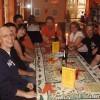 Restaurant elpharaons in Munderkingen