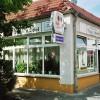 Restaurant Birgits Beisl in Leipzig