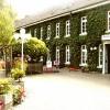 Restaurant Landhotel Borner Mühle in Brüggen (Nordrhein-Westfalen / Viersen)]