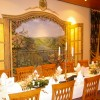 Restaurant Flair Hotel Alter Posthof in Spay (Rheinland-Pfalz / Mayen-Koblenz)]