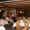 Restaurant Gasthaus Krone  in Oberndorf -Beffendorf