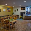 Restaurant Thai Town Camberg in Bad Camberg (Hessen / Limburg-Weilburg)