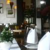 Restaurant Alter Speicher in Solingen (Nordrhein-Westfalen / Solingen)]