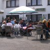Restaurant Landgasthof Zur Jägersruh in Vöhl
