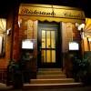 Restaurant Ristorante Olivo in Germany/ Baden Württemberg/Mannheim (Baden-Württemberg / Mannheim)]