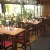 Restaurant Wirtshaus am Rheinufer in Koblenz