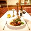 Restaurant Hotel Gondel in Altenkunstadt (Bayern / Lichtenfels)]