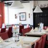 Restaurant Goldener Stern in St. Ingbert