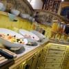 Restaurant Hotel Gondel in Altenkunstadt (Bayern / Lichtenfels)