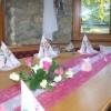 Restaurant Fasslwirtschaft in Riedenburg (Bayern / Kelheim)