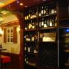 Restaurant Meze-Bar Oinothiki Sirtakias in Berlin (Berlin / Berlin)]
