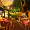 Restaurant Meze-Bar Oinothiki Sirtakias in Berlin