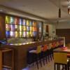 Restaurant im Hotel ASAM in Straubing (Bayern / Straubing)]