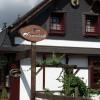 Restaurant Zum Stammtisch in Dinslaken (Nordrhein-Westfalen / Wesel)]