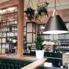 Restaurant xfresh - coffee & foodlounge in Dresden