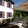 Hotel & Restaurant Malteser Komturei in Bergisch Gladbach (Nordrhein-Westfalen / Rheinisch-Bergischer Kreis)]