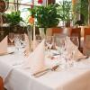 Restaurant Landgasthof-grohde in Ulrichstein