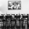 Restaurant le petit Felix in Berlin