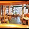 Restaurant Wernesgrüner Brauerei Gutshof in Wernesgrün (Sachsen / Vogtlandkreis)
