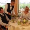Strandcafe Restaurant in Bad Zwischenahn (Niedersachsen / Ammerland)