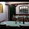 Restaurant Speisekammer Neumünster in Neumünster (Schleswig-Holstein / Neumünster)