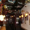 Restaurant Mutter Habenicht in Braunschweig