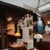 Restaurant Mutter Habenicht in Braunschweig (Niedersachsen / Braunschweig)]