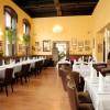 Mezzo Restaurant in Darmstadt