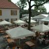 Restaurant Gastronomie Seehof in Herzogenrath (Nordrhein-Westfalen / Aachen)]