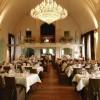 Restaurant Bistro im Palace St. Georg in Mönchengladbach (Nordrhein-Westfalen / Mönchengladbach)