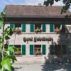 Restaurant Zirbelstube in Nürnberg-Worzeldorf (Bayern / Nürnberg)]