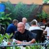 Schwindts - Restaurant im Kellergewölbe in Dresden (Sachsen / Dresden)]