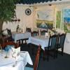 Restaurant Karpathos in Bookholzberg Ganderkesee (Niedersachsen / Oldenburg)]