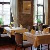 Hotel & Restaurant Danner in Rheinfelden