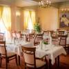 Restaurant SeeHotel Großräschen in Großräschen