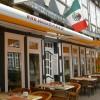 Restaurant Sombrero in Celle (Niedersachsen / Celle)