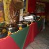 Restaurant Sombrero in Celle
