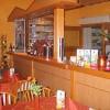 La India Bonita - Indisches Spezialitätenrestaurant in Essen (Nordrhein-Westfalen / Essen)]