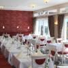 Restaurant Hotel Ostseeland in Diedrichshagen Rostock (Mecklenburg-Vorpommern / Rostock)]
