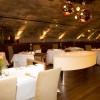 Gasthaus Zum Hirschen / Gourmetrestaurant avui  in Fellbach