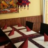 Indian Restaurant Shiva  in Halle (Sachsen-Anhalt / Halle)]