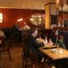Restaurant Friesenhof Bremen in Bremen