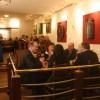 Restaurant Friesenhof Bremen in Bremen (Bremen / Bremen)]