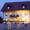Restaurant Landgasthof Hirschen in Hüfingen (Baden-Württemberg / Schwarzwald-Baar-Kreis)]