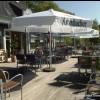 Restaurant Haus Glörtal in Breckerfeld (Nordrhein-Westfalen / Ennepe-Ruhr-Kreis)]