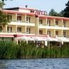 Restaurant Seehotel Schwanenhof in Mölln (Schleswig-Holstein / Herzogtum Lauenburg)