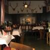 Restaurant Rendeler Hof in Karben (Hessen / Wetteraukreis)]