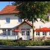 Restaurant Marktwirtschaft in Türkheim (Bayern / Unterallgäu)]